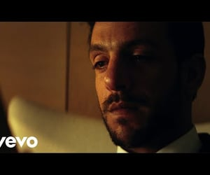 video, latin pop, and colombia image