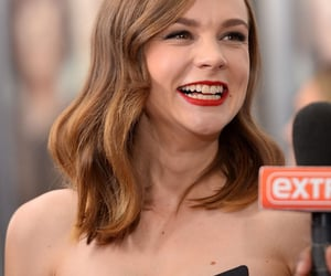 wildlife, promising young woman, and Carey Mulligan image