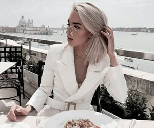food, fashion, and accessories image