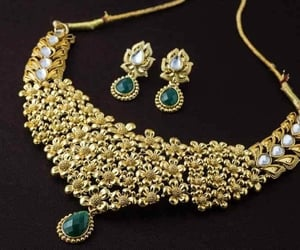gold buyers in chennai and gold buyers in coimbatore image