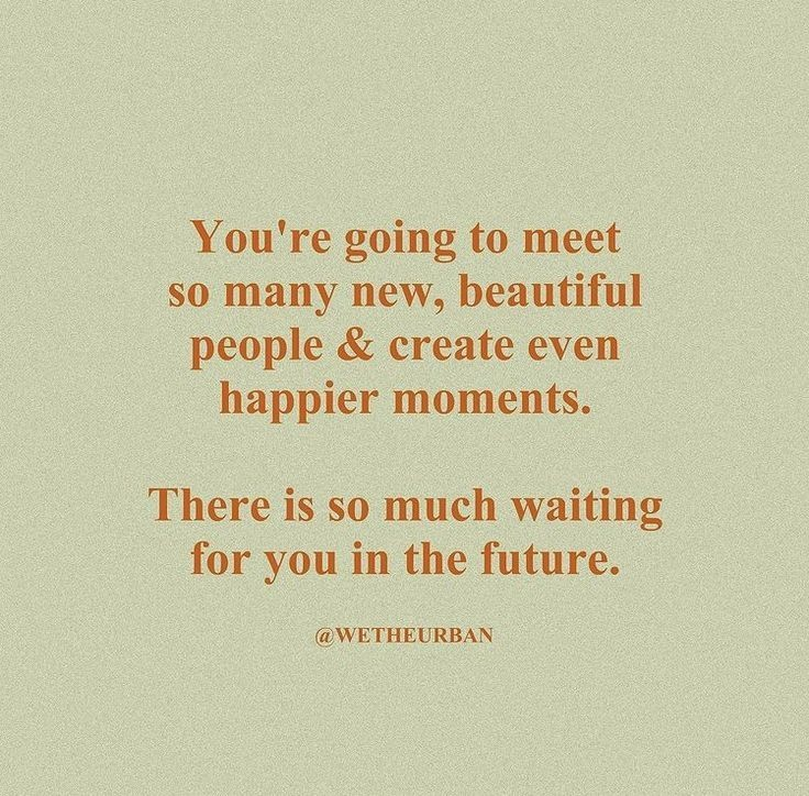 quotes, motivation, and happy image