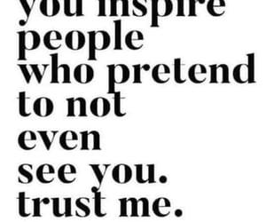 inspire, trust, and explore image
