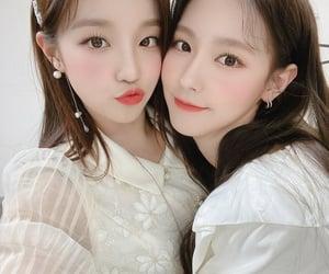 girl, k-pop, and kpop image