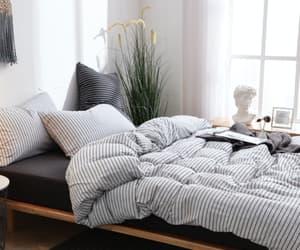 all season bedding sets, cotton sets double, and bedding sets all season image