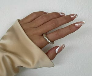 inspiration, jewelry, and nail art image