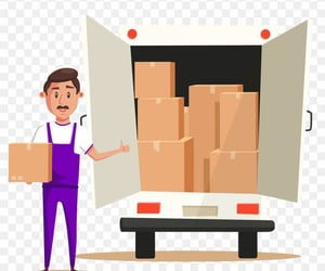 melbourne cheap movers image