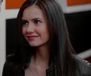 2009, actress, and beautiful image