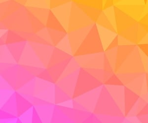 abstract, colorful, and designs image