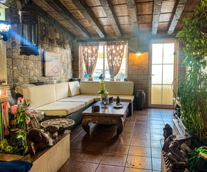 holiday rental in ibiza image