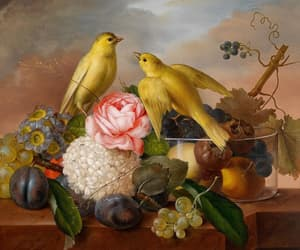 1800s, artwork, and FRUiTS image