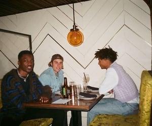 boys, rpg, and smith image