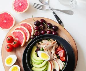 health, diet, and energy image