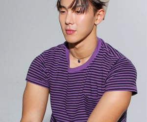 shownu and monstax image