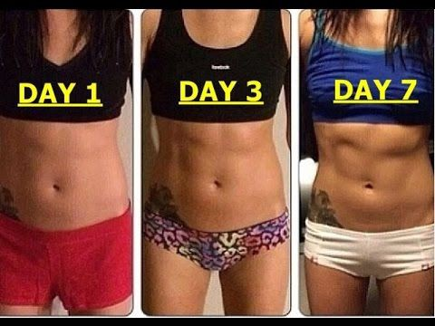 article, weight loss, and lose weight image