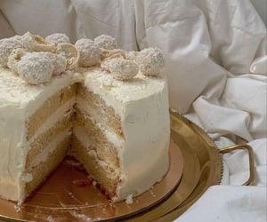 cake and tumblr image