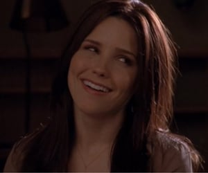 one tree hill and brooke davis image