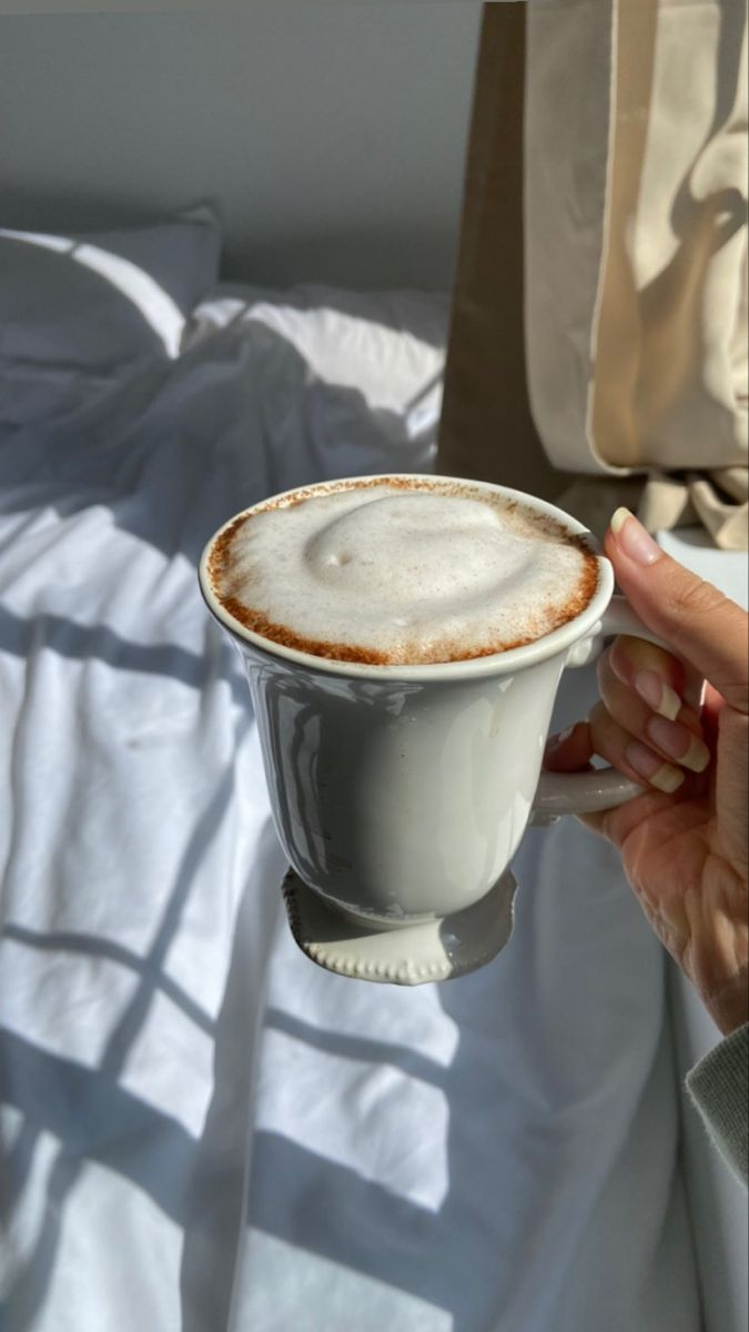 amazing, blogger, and coffee image