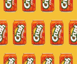 patterns, background, and soda image