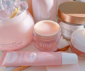 gucci, kbeauty, and designer image