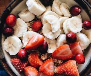 food - image #7307899 on Favim.com