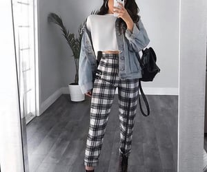Fashion, style and aesthetic outfit idea #439466 for girls on 8outfits.com
