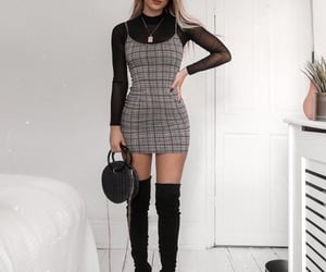 Fashion, clothes and ootd outfit idea #151964 for girls on 8outfits.com