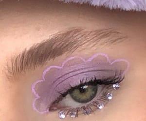 makeup and euphoria image