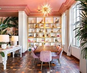 Lobby library - Picture of The Savoy Hotel & Beach Club, Miami Beach -  Tripadvisor