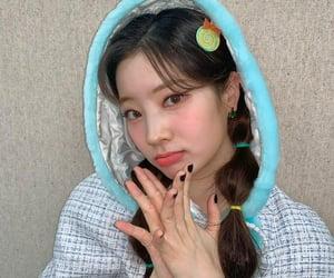 girl group, kim dahyun, and dahyun image