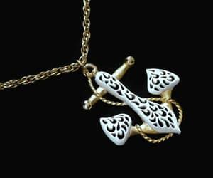 etsy, jj jewelry, and jj jonette jewelry image