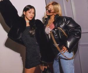 girl group, idle, and jeon soyeon image
