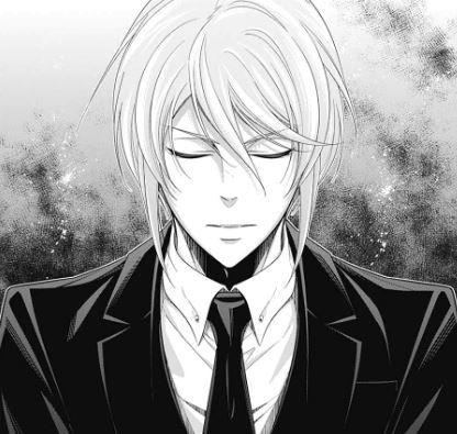 aesthetics, kakashi hatake, and fictional character image