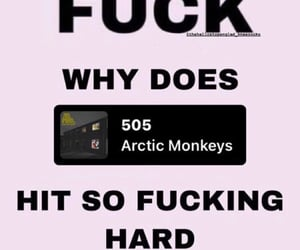 505, funny, and live image