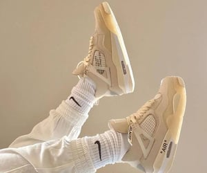archive, shoes, and white image