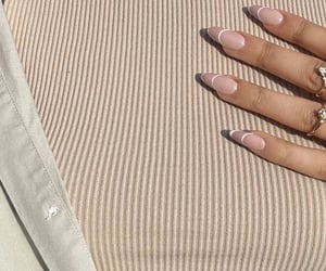 nails, rp theme pic, and archive image