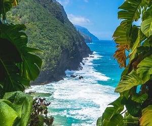 paradise, paraiso, and paraiso natural image