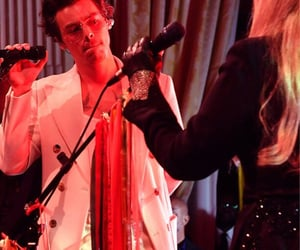 concert, stevie nicks, and harry edward styles image