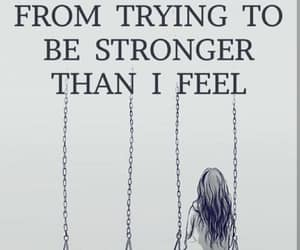article, articles, and depressed image