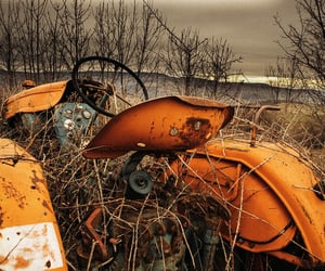 tractor-parts-online, tractor-parts, and ford-tractor-parts image