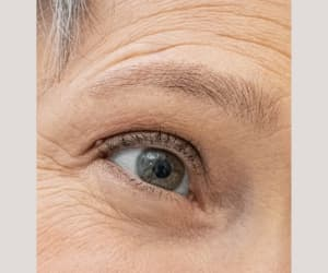 skin care, skincare, and skincare for anti aging image