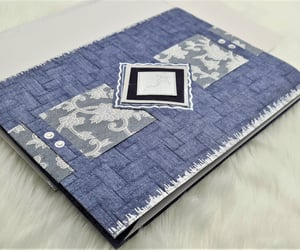 cheap wedding cards, cheap wedding invitations, and cheap wedding invites image