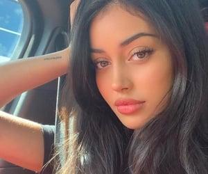 Beautiful Girls, girls, and teens image