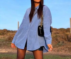 comfy, loavies, and fashion image