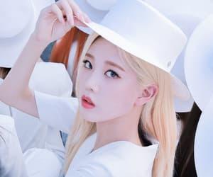 kpop, kim lip, and 김립 image