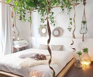 decoração, suadecoracao, and quarto decorado image