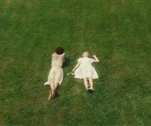 atonement, cinema, and movie image