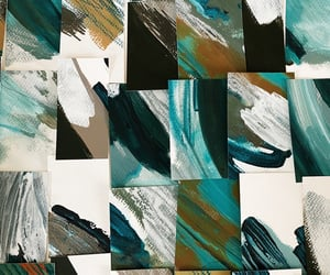 abstract, abstract art, and design image
