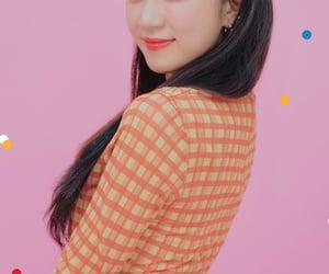 [에이핑크] Apink 10th Anniversary Special Digital Single [고마워 (Thank you)] Concept Image Chorong