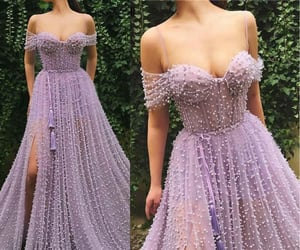 evening dresses, formal dresses, and party dresses image