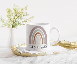 etsy, heat transfer, and instant download image
